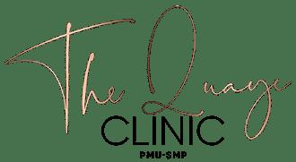 Quaye Clinic